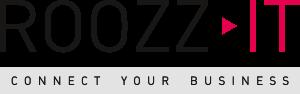 roozzit.com